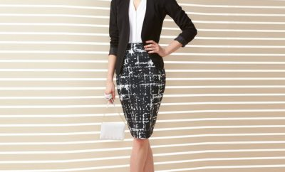 Apt. 9® Wear to Work Collection Look 9 at Kohl's