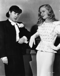 edith-head-veronica-lake