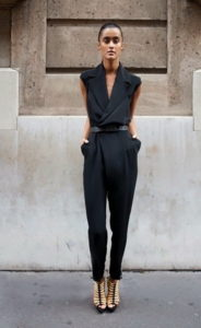 Jumpsuit-For-Women-Street-Style-Trends-6