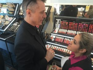 Christian Iles - The Beauty Architect