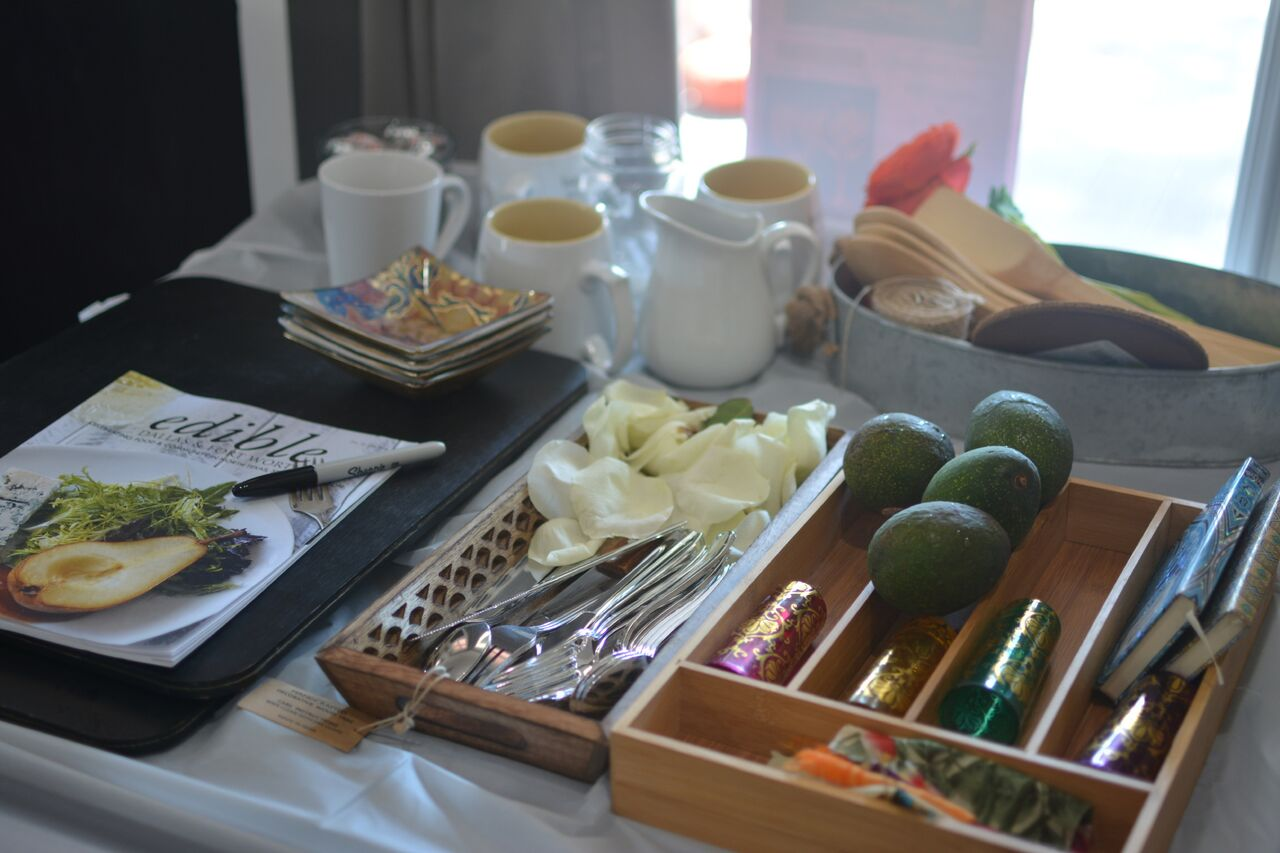 Koffee Day Spa Packages